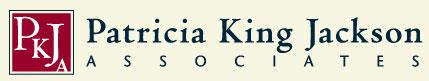 Patricia King Jackson Associates